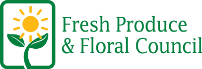 Fresh Produce and Floral Council